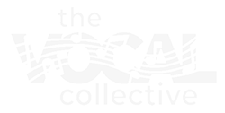 The Vocal Collective